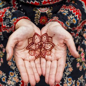 female-hands-with-mehndi_23-2148074756