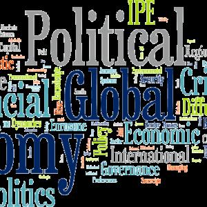 kisspng-international-political-economy-economics-society-political-economy-5b138b4cede548.2578524915280075009744